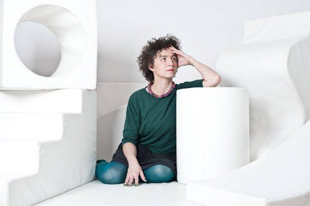 Kasia Rokicka - Muller