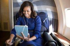 5 rad od pracujących mam. Michelle Obama, Serena Williams i inne.