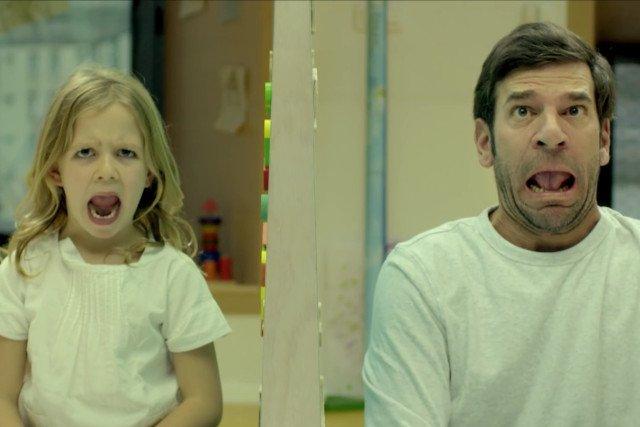 Fot. Screen z Youtube / [url=https://www.youtube.com/channel/UC5906qzZAY-c4XO6KV8zmVw]The eyes of a child[/url]