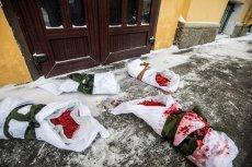 Feministki w Rosji walczą z zakazem aborcji.