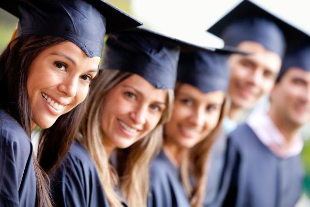 Od 2016 r. polscy studenci będą mogli starać się o dofinansowanie nauki na najlepszych uczelniach świata.