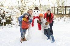 Zastanawiacie się, gdy zabrać dzieci na zimowe ferie. Być może skusi was oferta 2 ośrodków wypoczynkowych – hotelu Głęboczek i kompleksu Villa Park