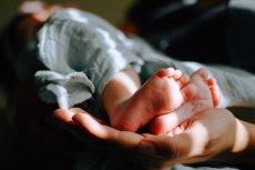 Gdzie będzie spać twoje dziecko?