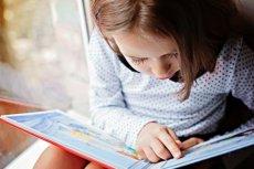 Książki dla dzieci – najciekawsze nowości