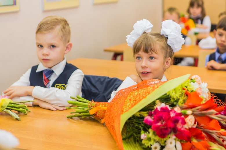 Awantura o prezent na Dzień Nauczyciela wraca co roku