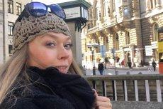 Tamara Arciuch od 11 lat jest małżonką Bartka Kasprzykowskiego