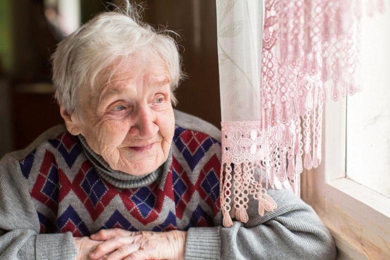 Czego kobiety mogą żałować na starość?