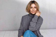 Małgorzata Rozenek-Majdan jest w Polsce niemal ambasadorką procedury in vitro
