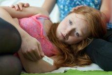 Podczas pięciodniowej wycieczki aż siedem nastolatek zaszło w ciążę.