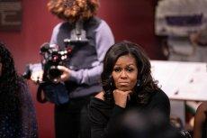 Dokument Netflixa o Michelle Obamie