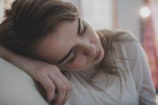 Co oznacza permanentne zmęczenie?