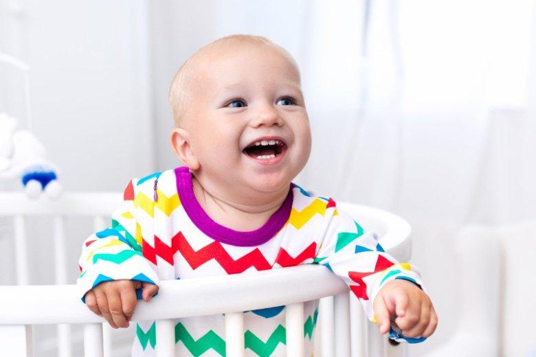 Źle wykonana zabawka stanowi zagrożenie dla życia i zdrowia dziecka.