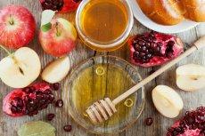 Czy fruktoza jest najbardziej szkodliwym z cukrów?