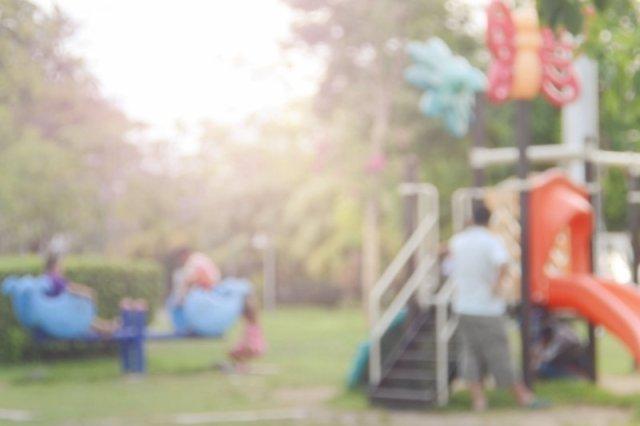 Wielu rodziców nie zdaje sobie sprawy z niebezpieczeństwa.