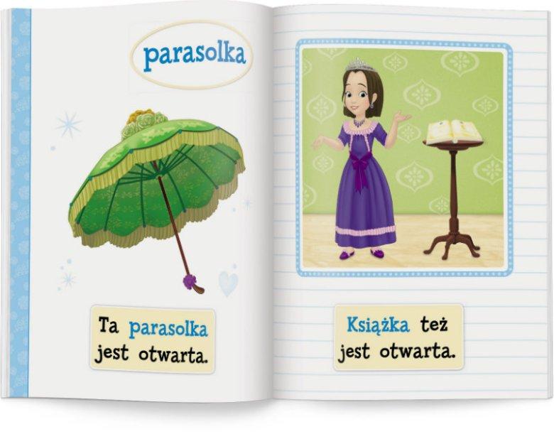 Czytanie globalne polega na uczeniu dziecka rozpoznawania całych wyrazów, a nie poszczególnych liter, sylab czy głosek