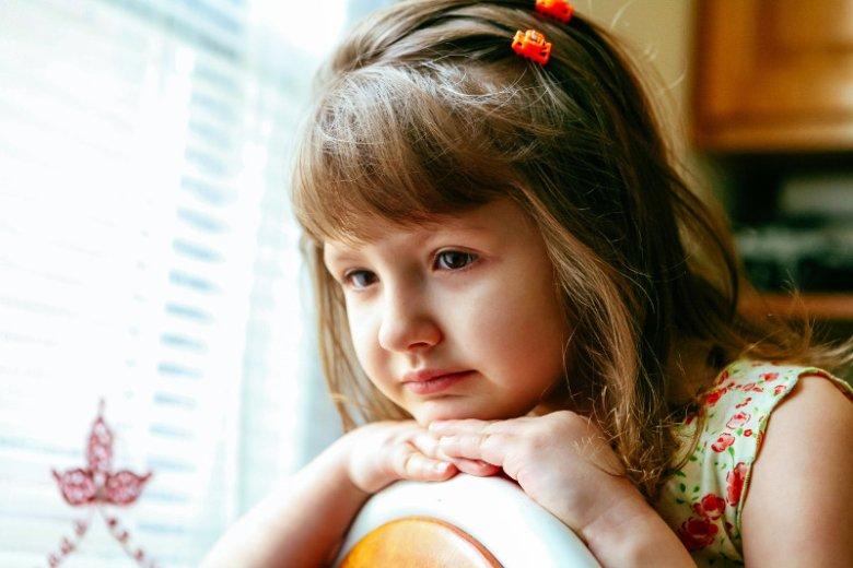 Kary dla dzieci –  jakie są dobre?