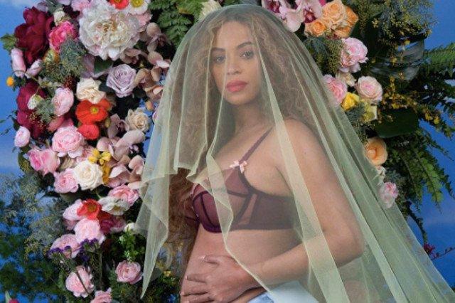 Beyonce jest niekwestionowaną gwiazdą. Jej druga ciąża to spora dawka emocji dla wszystkich fanów.