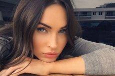 Megan Fox o swoją chorobę obwinia swoją matkę