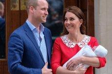 Księżna Kate w ciąży – takie plotki niedawno obiegły media