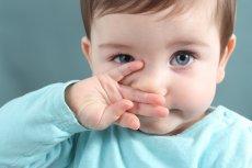 Drożny nos zapewnia prawidłowe dotlenienie organizmu, odpowiednią wentylację płuc, a także chroni górne i dolne drogi oddechowe przed infekcjami. W przypadku jego niedrożności pomocne mogą okazać się naturalne preparaty na bazie roztworu wody morskiej