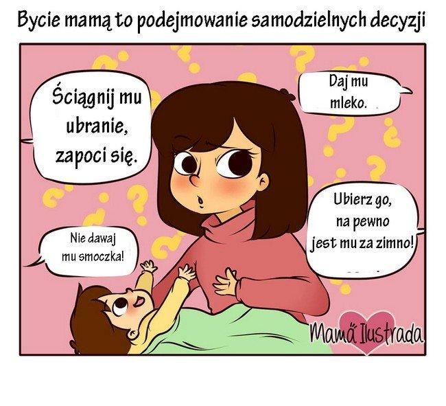rys. Natalia Sabransky, źródło: [url=http://www.supermamy.pl/styl-zycia/6523/Zabawne-obrazki-przedstawiajace-co-to-znaczy-BYC-MAMA.html]supermamy.pl[/url]