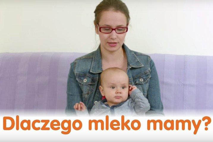 Fot. Screen z YouTube / [url=https://youtu.be/uAJoTiSGNUA]MedelaPolska[/url]