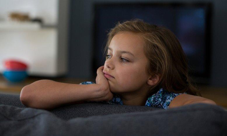 Nawet 2 mln polskich dzieci jest pod opieką rodzica z zaburzeniem lub chorobą psychiczną