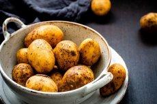 Niektórzy ziemniaki do zupy gotują oddzielnie
