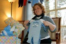 Przyjęcia Babyshower są coraz bardziej popularne.