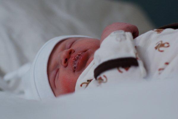 Ile razy przychodzi położna po porodzie?