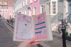 Art i bullet journaling - czym jest?