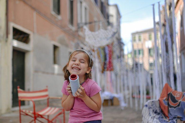 Fot. Flickr/[url=http://bit.ly/1C33iDz]Stefano Montagner[/url] / [url= https://creativecommons.org/licenses/by-sa/2.0/]CC BY[/url]/Każdy wiek rządzi się własnymi prawami