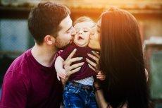 Rodzice muszą myśleć o dzieciach długoterminowo.