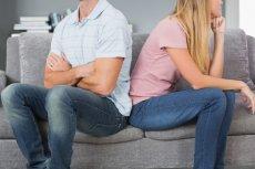 Jak mężczyźni przeżywają rozwód? Ich perspektywę przedstawia się rzadko