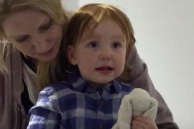 Eksperyment ma pokazać, jak stereotypy wpływają na wychowanie dzieci