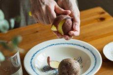 Ziemniaki są źródłem wielu cennych witamin i minerałów