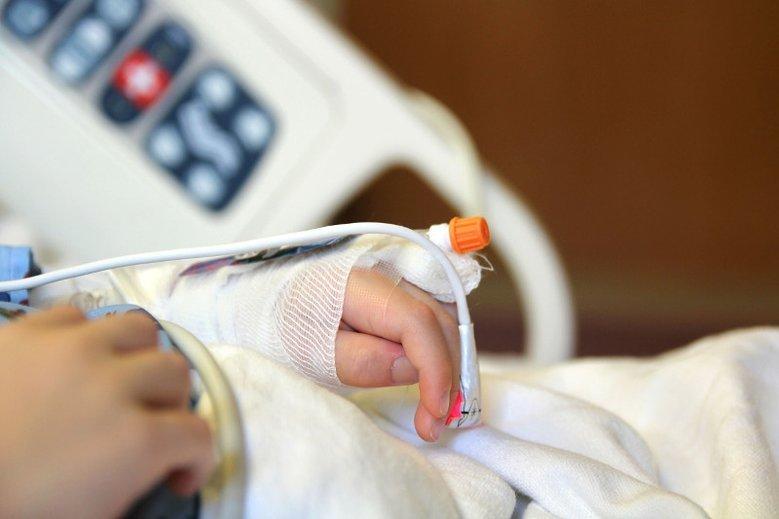 Anonimowi dawcy szpiku to bohaterowie, którzy ratują życie