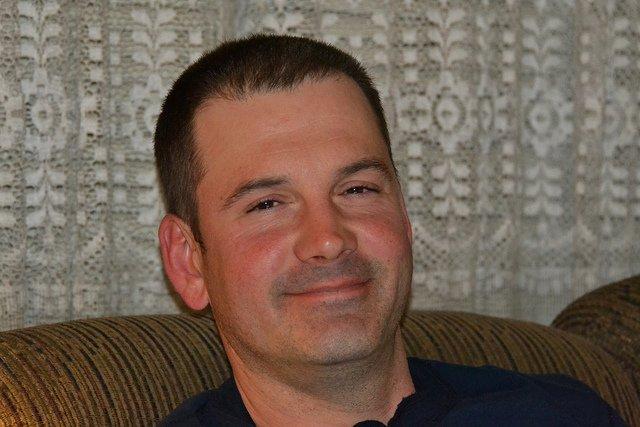 Flickr / [http://skroc.pl/ac02d]Tony Alter[/url] / [url= http://goo.gl/OOAQfn]CC BY[/url]