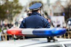 Skrajna nieodpowiedzialność rodziców doprowadziła do wypadku z udziałem dzieci