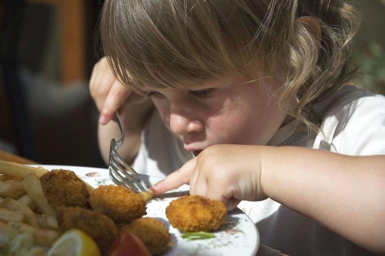 Restauracje bez dzieci – dobry pomysł czy dyskryminacja?