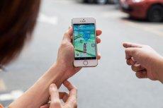 Świat oszalał na punkcie pokemonów. Niektórym odbierają rozum...
