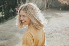 Jakie cechy sprzyjają, że mamy poczucia szczęścia?