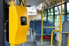 ZTM w Warszawie sprawdza czy w dwóch miejskich autobusach doszło do rasistowskich ataków
