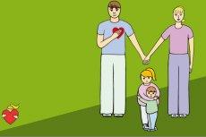 Hipercholesterolemia jest realnym zagrożeniem. Warto dbać o zdrowie swoje i swoich dzieci.