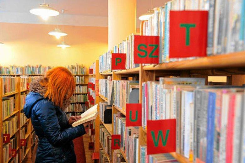 Lektury.gov.pl czy nowy serwis dzięki dostępności zachęci młodzież do czytania?
