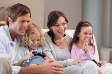 Prezentujemy 4 gry familijne, z których dzieci powinny być zadowolone, jeśli dostaną je jako prezent pod choinkę