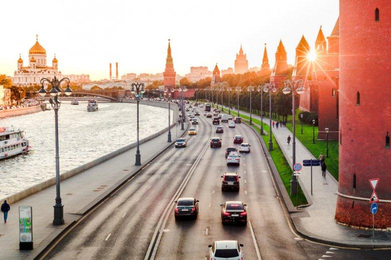 Specjalnym rodzajem OC dla turysty jest Zielona Karta, która chroni przed odpowiedzialnością finansową za wypadek na drodze w takich krajach jak Rosja