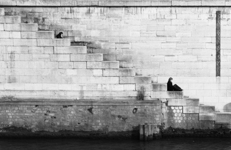 fot. Elisabetta Foco/ Public Domain CC0