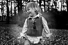Fot. Pixabay / [url=https://pixabay.com/pl/dziecko-ch%C5%82opiec-za-toddler-164257/]PublicDomainPictures[url] / [url=https://pixabay.com/pl/service/terms/#usage]CC0 Public Domain[/url]
