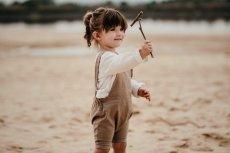 Poznajcie pięć sposobów na kreatywne spędzenie czasu z dzieckiem w trosce o środowisko. Propozycje wymyśliła marka odzieżowa Endo, która projektuje ubrania dla dzieci